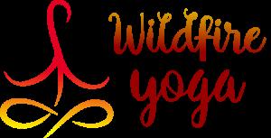wildfireyoga-logo-1
