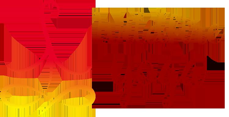 Wildfire Yoga | Lexington, KY